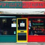 What Eat Around Tonbridge did next …